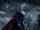 Superman - Batman v Superman promo.png