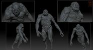 Doomsday concept art (1)