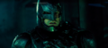 Batman reaches an epiphany and sees the man he is becoming.png