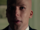 Lex Luthor closeup.png