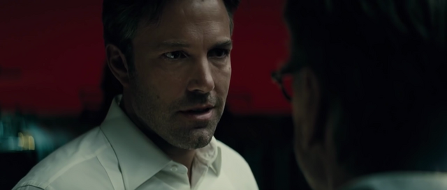 File:Bruce realizes that the White Portuguese is a ship.png