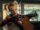 Harley Quinn and Fun Gun.png