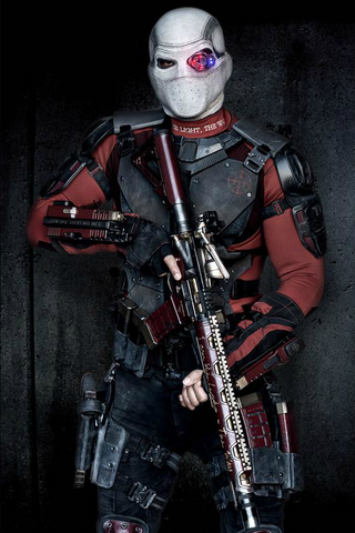 File:Deadshot first look.png
