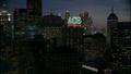 Gotham City buildings.png