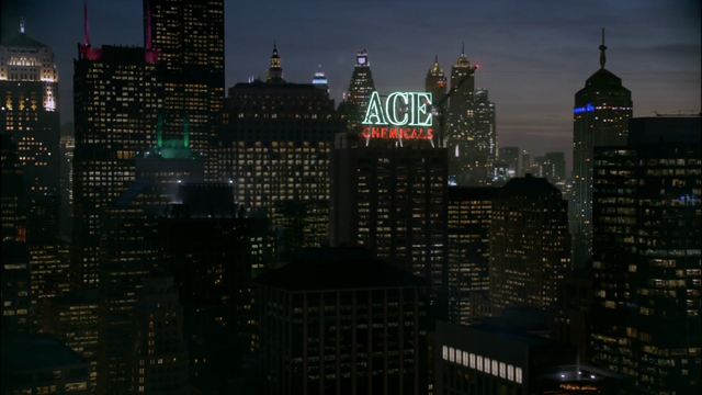 File:Gotham City buildings.png