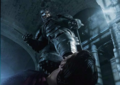 Batman over Superman.png