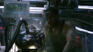 Aquaman - Black Manta works on technology (1)