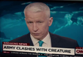 Anderson Cooper.png