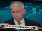 Anderson Cooper (character)