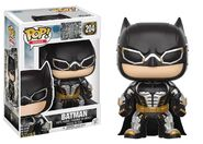 Funko - Justice League - Batman