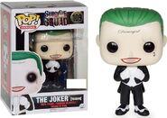 Funko - Suicide Squad - Joker - Tuxedo