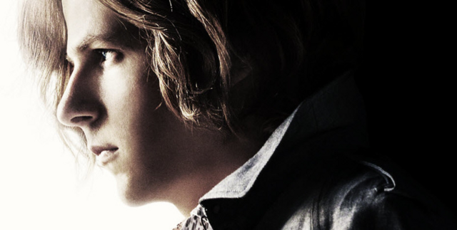 File:Lex Luthor - Fortune promo.png