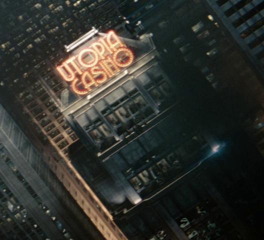 File:Utopia Casino.png