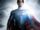 Man of Steel - Superman character poster.png