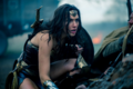 Wonder Woman hides in the trenches.png