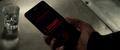 Bruce clones Anatoli Knyazev's phone.png
