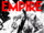 Empire - Batman v Superman Dawn of Justice March 2016 subscriber cover.png