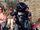 Black Manta on set.jpg