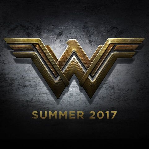 File:Wonder Woman logo - Summer 2017.jpg