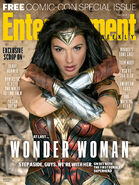 Ew-comic-con-cover-wonder-woman