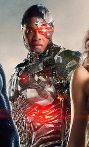 Justice-League-HD copia 2