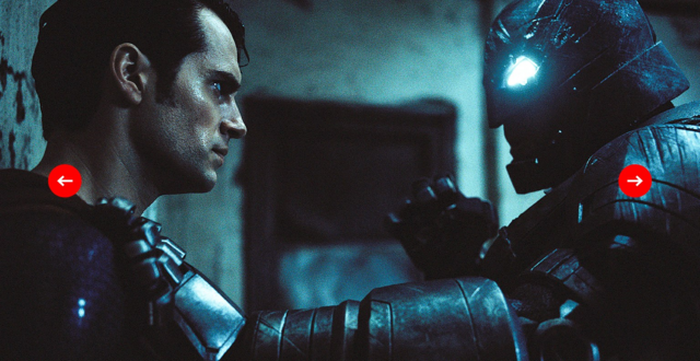 File:Armored Batman touches Superman.png