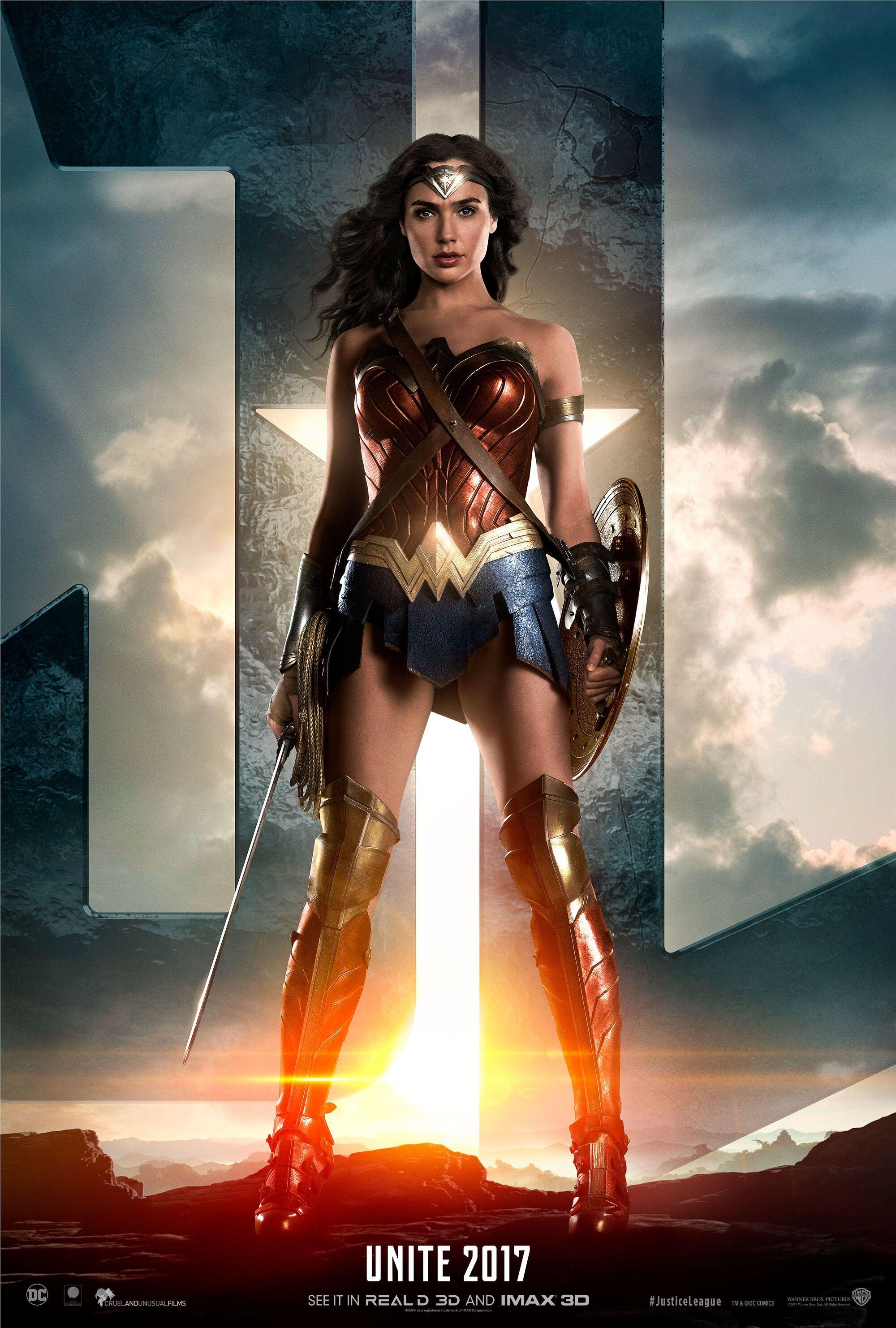 wonder woman the official movie novelization pdf