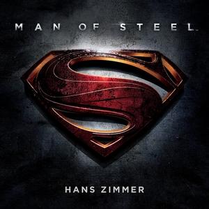 File:Man of Steel (soundtrack).jpg