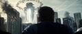Bruce Wayne watching the World Engine.jpg