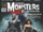 Famous Monsters of Filmland - Batman v Superman Dawn of Justice cover.png