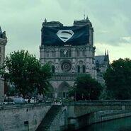 JL Notre Dame