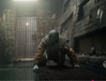 Killer Croc in his cell.png