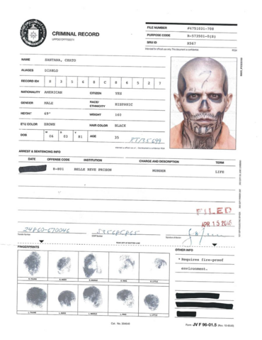 File:Chato Santana CIA criminal record.png