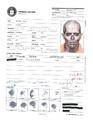 Chato Santana CIA criminal record.png