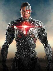Cyborg-Promo-JL