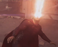 Heat Vision.png