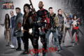 GB Posters - Suicide Squad Group Maxi Poster.png
