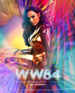 WW84 Motion Poster3