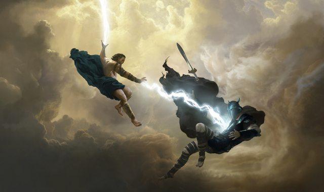 File:Zeus vs Ares.jpg