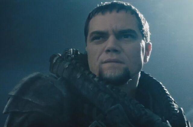 File:Zod first meeting Clark.jpg