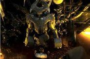 Steppenwolfbvs