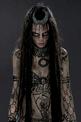 Suicide Squad character portrait - Enchantress.png