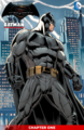 Batman v Superman Dawn of Justice – Batman cover.png