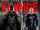 Empire - Batman v Superman Dawn of Justice September 2015 variant cover - Batman and Superman.png