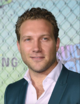 Jai Courtney.png