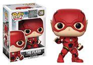Funko - Justice League - Flash