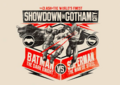 Batman v Superman Dawn of Justice promo - showdown in Gotham City.png