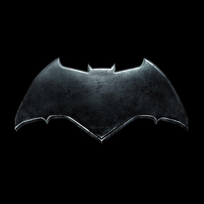 Image Batman Logopng DC Extended Universe Wiki FANDOM
