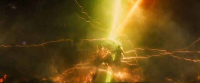 File:Doomsday's defeat and Superman's death.jpg
