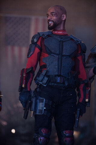 File:Deadshot promotional still.jpg